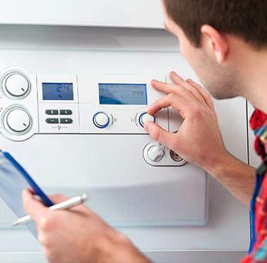 Veel gestelde vragen over uw verwarming | Lanser Installatietechniek